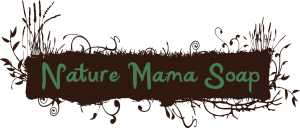 Nature Mama Soaps