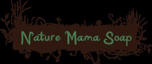 Nature Mama Soaps